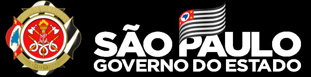 Corpo de Bombeiros Militares do estado de São Paulo