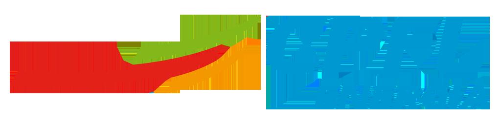 Normas Técnicas - CPFL Energia