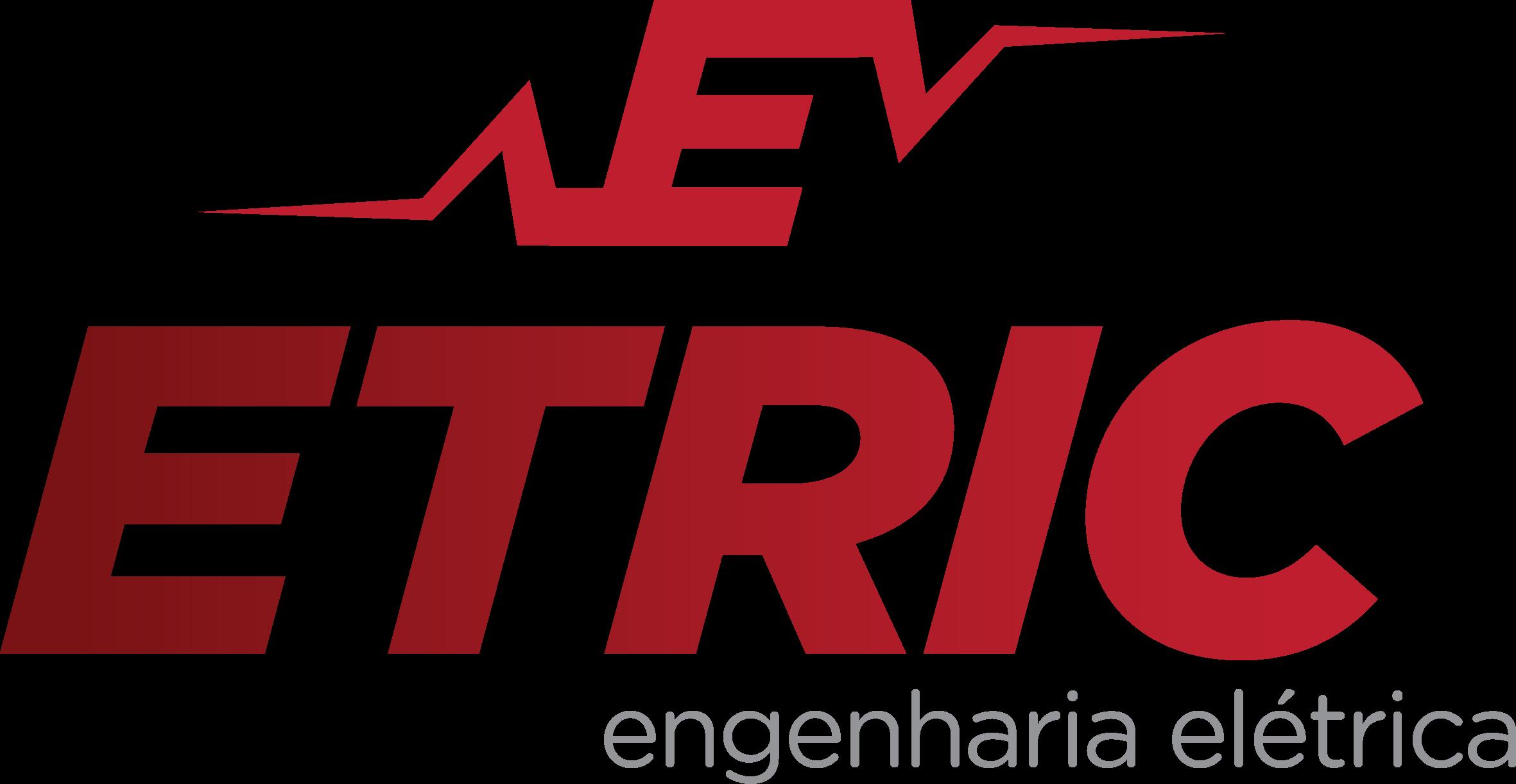 Etric – Engenharia Elétrica